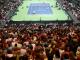 Le Swiss Tennis Arena de Bienne
