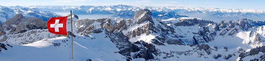 Actualité & informations sur la Suisse