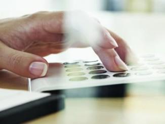 Acquérir un bien en LMNP peut donner droit à une réduction d'impôts
