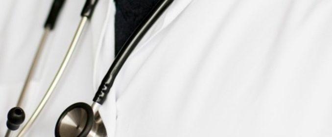 La réforme TarMed touche les médecins suisses