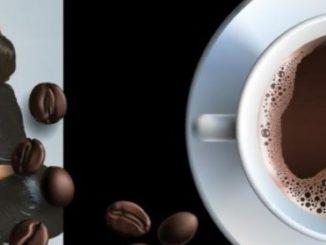 Le café-pipe Delicious à Genève