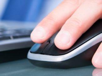 Démarche en ligne