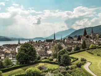 Zoug_Suisse