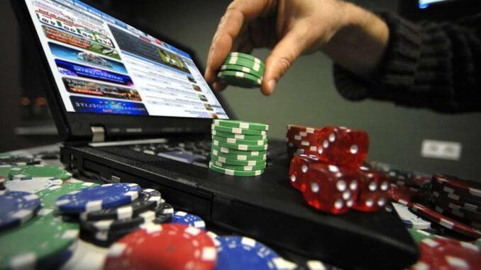 jeux casino ordinateur